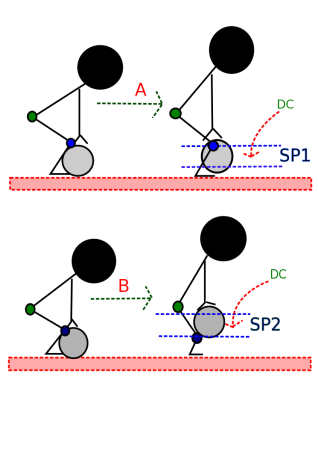 Sticking Point 1 (Deadlift).png