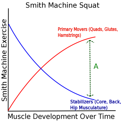 Smith Machine Squat.png