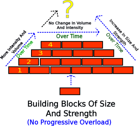 BuildingBlocks2