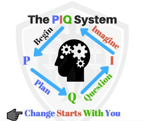 PIQ.png