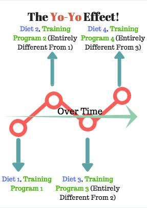 Long-Term (3).png