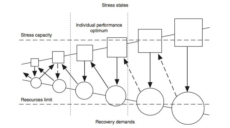 www_oliverfinlay_com_assets_pdf_kellmann_20_2010__20preventing_20overtraining_20in_20athletes_20in_20high-intensity_20sports_20and_20stress__20recovery_20monitoring_pdf
