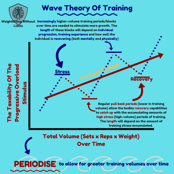 Wave Theory Of Training_ The Way To Gains (1).png