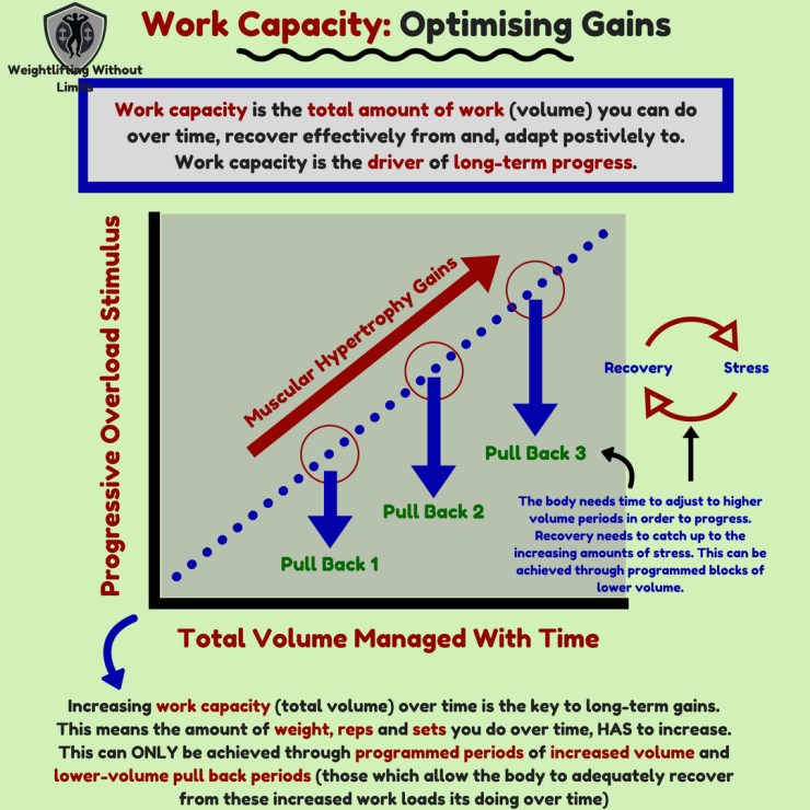 Work Capacity_ Optimising Gains.png